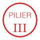 pilier3