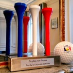 Trophée Acer Finance au golf de Maintenon