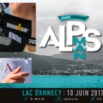 10 juin 2017 : Thierry Léauté, l'ironman d'Acer Finance