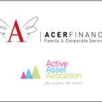 Acer Finance conclut un partenariat avec Active Asset Allocation (avril 2020)